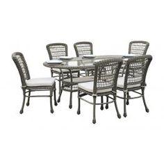 Panama Jack Carolina Beach Wicker Furniture Collection - Wicker.com