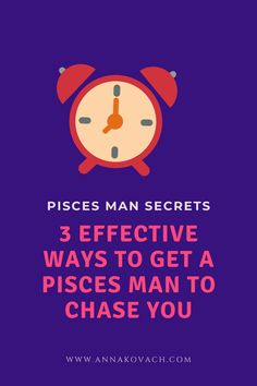 Love Astrology, Pisces Man, He Wants, Your Man, This Man, Horoscope, Zodiac, Guy, Dating