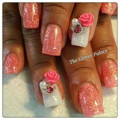 #theglitterpalace #kristalglittergirlnailsbarnett #9166700010 #theglitterpalace #sacramentonails #sacnails #916nails #nailsinsac #bestnailsinsac #trendynails #glitternails #blingnails #nopolish #customnails #anythingyouwant #appointmentsonly #amazingnails #beautifulnails #nailprodogy #nailsinsac #getyoursdone #getyourglitteron.com