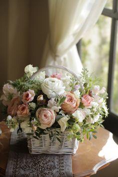 Beautiful Bouquet Of Flowers, Beautiful Flower Arrangements, Amazing Flowers, Fresh Flowers, Pink Flowers, Floral Arrangements, Beautiful Flowers, Flower Background Wallpaper, Flower Backgrounds
