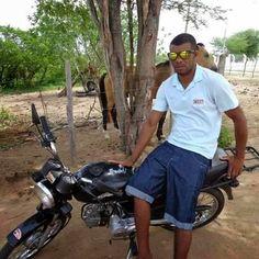 HORA DA VERDADE: URGENTE: Motoboy morre em acidente trágico na noit...