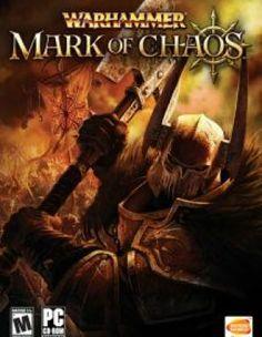 free download of game of thrones season 4 episode 1