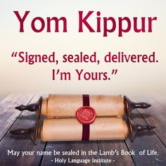 May the song of your heart be pleasing to His ear. Lamb's Book Of Life, Feasts Of The Lord, Messianic Judaism, Proverbs Quotes, Atonement, Rosh Hashanah, Torah, Bible Lessons, Yom Kippur Quotes