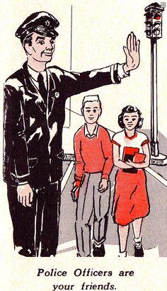 'Un due tre, viva Pinochet. Quattro cinque sei, al forno gli ebrei. Sette otto nove, il negretto non commuove' (Your Friends, Genova 2001)    http://www.carmillaonline.com/archives/2009/06/003084.html#003084