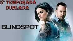 ONDE ASSISTIR A 5° TEMPORADA DE BLINDSPOT DUBLADA? Ashley Johnson, Mary Elizabeth, Jamie Alexander, Counter Terrorist Unit, Diego Klattenhoff, Living In Washington Dc, Carrie Mathison, Music