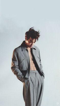 Kai jongin EXO - my aesthetics - Info Korea Chanyeol, Kyungsoo, Btob, Taecyeon, Taemin, Shinee, Sekai Exo, Kim Kai, Kim Minseok