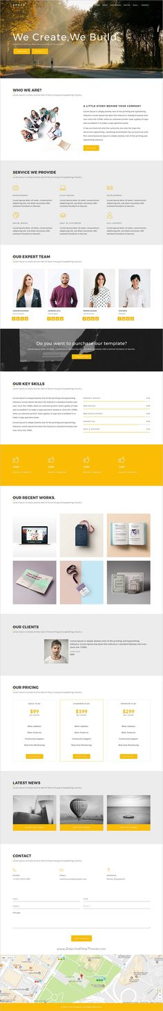 Apolo is a fresh and clean design 2in1 responsive #Joomla template for #webdev onepage creative #business websites download now➩ https://themeforest.net/item/apolo-onepage-creative-business-joomla-template/19196484?ref=Datasata