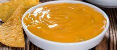 Pudim Rápido: Fica Pronto em 10 Minutos! - Receitas Deliciosas Churros Au Four, Sauce Cheddar, Easy Cooking, Cooking Recipes, Marinade Sauce, Biryani, Macarons, Tapas, Peanut Butter