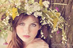 Florabella Colorplay Photoshop Actions - Florabella Collection Photoshop Actions