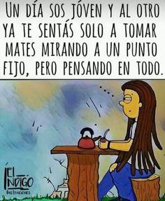 Love Mate, Classroom Memes, Yerba Mate, Words Quotes, Namaste, 1, Humor, Spanish Classroom, Emoji