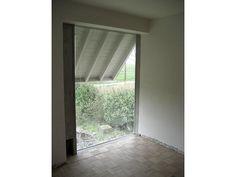 Marie-Jose Van Hee | Architecten - ANNE BUYL | Lampernisse, Belgium | 2003