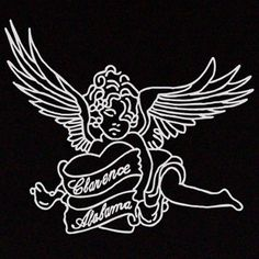 Google Image Result for http://myiconcolchester.com/wp-content/gallery/shirts-film-cult/true-romance-tattoo.jpg