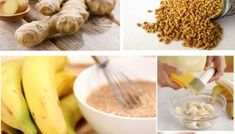 Best Home Remedies to Reduce Wrinkles Naturally