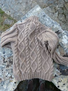 Free Baby Sweater Knitting Patterns, Ski, Couture, Free Baby Stuff, Baby Sweaters, Pulls, Creations, Pullover, Fashion