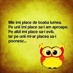 Sa-i pocnesc. Sarcastic Humor, Haha, Nostalgia, Life Quotes, Jokes, Motivation, Funny, Quotes About Life, Sarcasm Humor