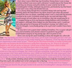 Becky's TG Caps: The Granddaughter Feminization Stories, Captions Feminization, Femdom Captions, Prissy Sissy, Sissy Boy, Forced Tg Captions, Tg Stories, Feminized Boys, Tg Caps