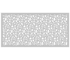 Wall panels | Wall coverings | Bruag Tapes of Perforation | Bruag ... Check it out on Architonic
