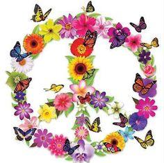 Floral Wreath, Wreaths, Hippie Decorations, Jewelry, Floral Crown, Jewlery, Door Wreaths, Jewerly, Schmuck