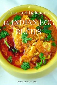 drop curry with coconut milk Egg drop curry with coconut milk.Egg drop curry with coconut milk. Veg Recipes, Curry Recipes, Asian Recipes, Chicken Recipes, Vegetarian Recipes, Cooking Recipes, Healthy Recipes, Cooking Pasta, Cooking Rice