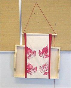 tekninen/tekstiili yhdistettynä