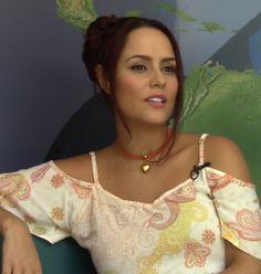 Colombian actress and model Colombian Girls, Mahi Mahi, My Mom, Most Beautiful, Chokers, Actresses, Hot, Sexy, Model