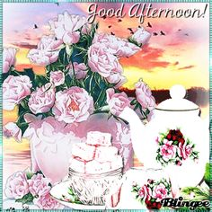 Good Afternoon Quotes, Pictures Images, Photos, Happy Friendship Day, Tumblr Image, Facebook Image, Peonies, Gifs, Twitter