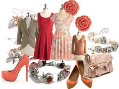 """""""Be Mine? For Valentine's?"""" by mytrollbeads on Polyvore"""