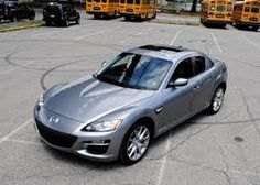 Image result for 2010 rx8