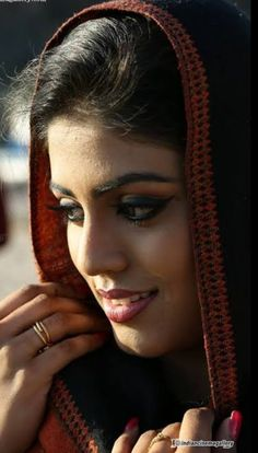 Photograph of  Iniya PHOTOGRAPH OF  INIYA | IN.PINTEREST.COM ENVIRONMENT EDUCRATSWEB