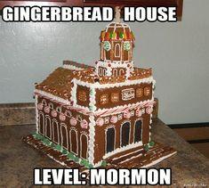 21 photos you'll only find in Utah Funny Mormon Memes, Lds Memes, Lds Quotes, Utah Memes, Dankest Memes, Funny Quotes, Church Memes, Church Humor, Church Quotes