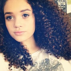 .@Madison Pettis | Love me like you'll never see me again | Webstagram - the best Instagram viewer
