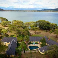 Welcome to our selection of hand-picked holiday houses, boutique homestays, private safari camps and other unique and special places in Kenya and Tanzania Private Safari, Outdoor Furniture, Outdoor Decor, Tanzania, Lodges, Sun Lounger, Golf Courses, Tourism, African