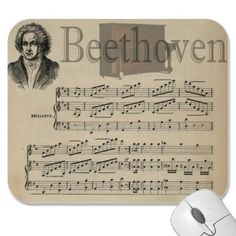 Learn more about Herr Beethoven