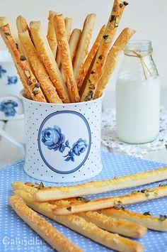 Gabriella kalandjai a konyhában :): Joghurtos ropi