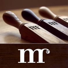 Paul McNaney - logo for carpenter / woodworker  ©Anastasia Gerali 2009  www.designbyalpha.com