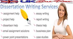 The #academic_experts at academic portal work with an objective to provide #100_percent_satisfaction to their students, who acquire help #dissertation_writing_services from UK Best Tutor.  Visit Here  https://www.ukbesttutor.co.uk/our-services/dissertation-help-services  Live Chat@ https://m.me/ukbesttutor  For Android Application users https://play.google.com/store/apps/details?id=gkg.pro.ukbt.clients&hl=en