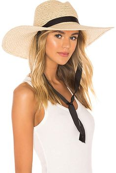 f7f6ad4b408c4 Hat Attack Chinstrap Jules Sunhat