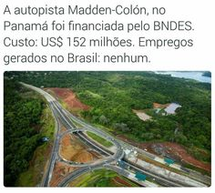 ORDEM DOURADA DO BRASIL