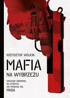 Nieznane dotąd kulisy mafijnych zbrodni i przesłuchań... W sam raz na jesienne, mroczne zaczytanie!