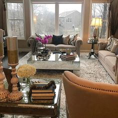 32 Best Farah Merhi Images Inspire Me Home Decor Home