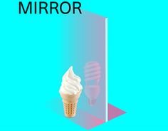 """Check out new work on my @Behance portfolio: """"MIRROR"""" http://be.net/gallery/54432299/MIRROR"""