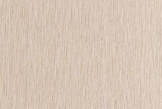 :: ECOTECH-WOOD, Wood plastic composite in Lebanon, wood plastic in Lebanon, maintenance free wood in Lebanon, wood plastic technology in Lebanon, outdoor wood decking in Lebanon, outdoor wood cladding in Lebanon, pergola in Lebanon, canopy in Lebanon, post in Lebanon, trim in Lebanon, louvers in Lebanon, slip resistant wood in Lebanon, round profile in Lebanon, square profile in Lebanon, swimming pool in Lebanon, marina in Lebanon, terrace in Lebanon, Outdoor constructions in Lebanon…