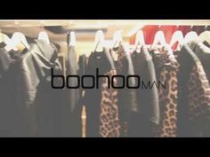 boohooMAN press day launch. Anyone for a boohooMAN beer? Watch the video. #boohoo #boohooMAN #boohoo.com #menswear