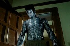 colossus x men | Colossus Confirmed For 'X-Men: Days of Future Past