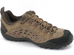 php - Merrell Caterpillar Shoes, Shelby Mustang, Rugged Look, Outdoor Clothing, Outdoor Outfit, Men S Shoes, Tactical Gear, Sports Shoes, Designer Shoes