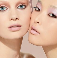 MAC Prep + Prime CC Colour Correct Collection for Spring 2014 make up by Charlotte Tilbury Collection Mac, Makeup Collection, Make Up Tutorials, Beauty Make-up, Beauty Shots, Beauty Stuff, Beauty Tips, Beauty Ideas, Beauty Skin