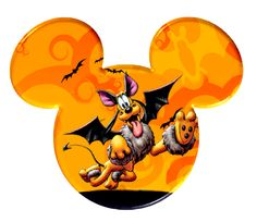 Halloween pluto download