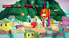 Jóvenes ecuatorianos quieren revolucionar la animación | Medios Públicos