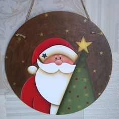 visit our website for the latest home decor trends . Christmas Rock, Christmas Signs, Christmas Pictures, Christmas Time, Christmas Tree Ornaments, Christmas Crafts, Christmas Decorations, Natal Country, Popular Crafts