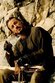 Bronn- Game of Thrones ##badass
